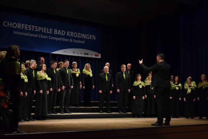 FKK vid Grand Prix-finalen i Bad Krozingen 2015